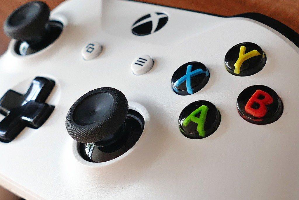 Xbox Game Pass : «Un excellent début» selon Satya Nadella https://t.co/D4HhLxNoB5