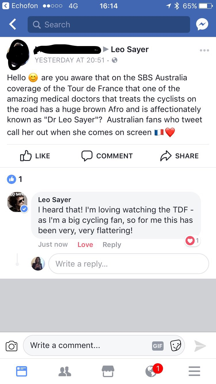 @lesvachesdutour in case you missed my post!!!!! https://t.co/9atG6BrGMZ