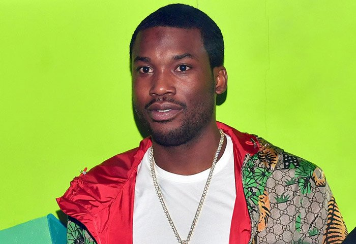 Meek Mill opens up about his breakup with Nicki Minaj and beef with Dr...