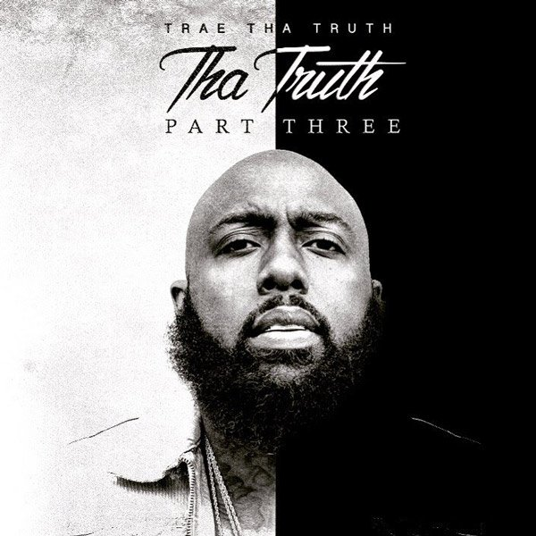 Trae Tha Truth drops his album 'Tha Truth, Pt. 3' featuring Post Malone, Young Thug, T.I., & D.R.A.M. https://t.co/91LgckuLF2