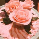 まさに豚バラ。。。 pic.twitter.com/6zwjsU64qK
