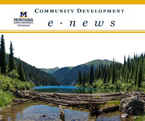 MSU&#39;s Community Development E-news is available at  http:// bit.ly/2tyUUTb  &nbsp;   . Find grants, events, job openings &amp; more. #communitydevelopment <br>http://pic.twitter.com/8uhtfb46gO