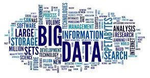What is Big Data https://t.co/mCqkv81NmG … #IoT #IIoT #IoE #InternetOfThings #bigdata #analytics