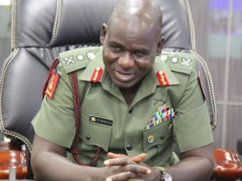 Several Army officers will be redeployed to other quarters following the upcoming major redeployment which will affect 52 generals and 597 officers.