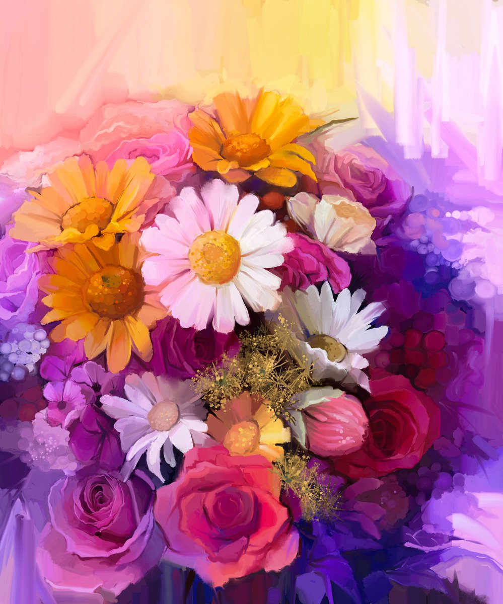 These are for #you :) <br>http://pic.twitter.com/f9ZAQA1hjI