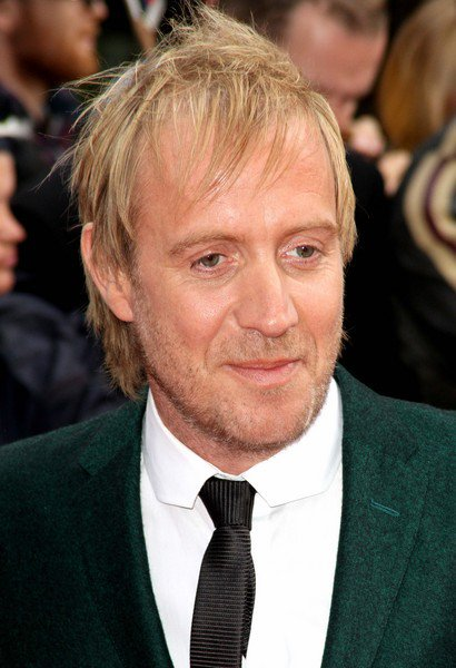 Happy Birthday to Rhys Ifans!                           Harry Potter and the Deathly Hallows 1.