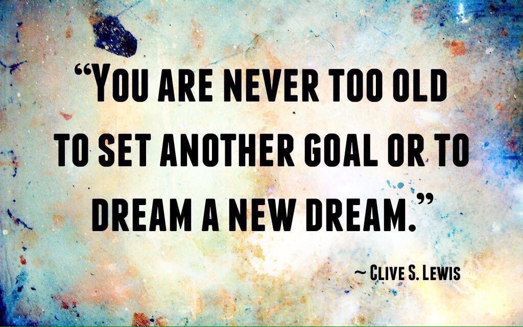 20 Terrific #Business &amp; #Entrepreneurial Quotes  http://www. myfrugalbusiness.com/2014/06/Top-20 -Business-Entrepreneur-Quotes.html &nbsp; …   by @MikeSchiemer  #Quotes #Startup #CEO #Marketing #Sales #ROI <br>http://pic.twitter.com/U1RfWokH92