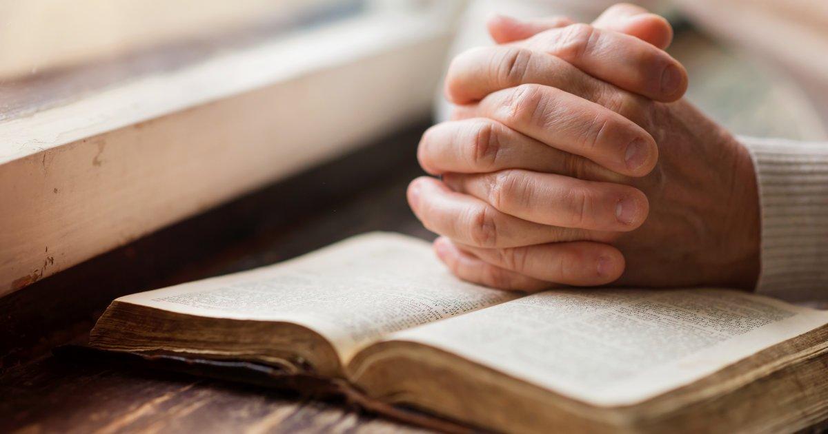 Homens cristãos são mais hipócritas sobre pornografia, diz estudo dos EUA https://t.co/Hd6KEIv7LV