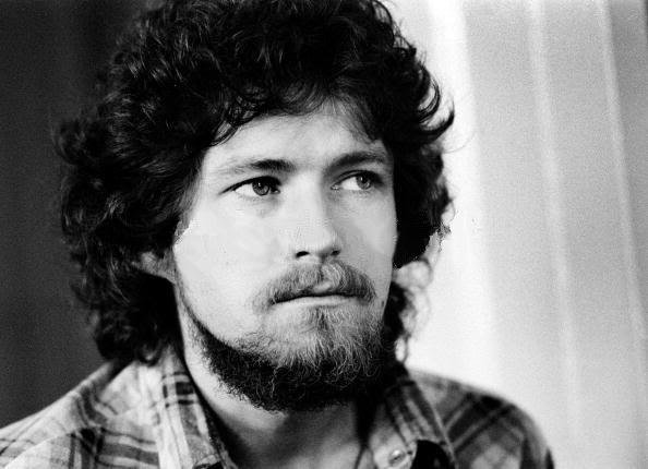 Happy 70th birthday to Eagles founding member, drummer, & co-lead singer Don Henley.