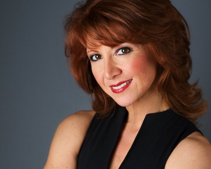 Happy Birthday to the wonderful Bonnie Langford! Here s to many happy years and great roles to come! All the best!