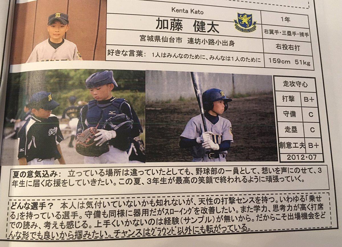 第99回全国高校野球:宮城大会 4強決まる 東北VS …