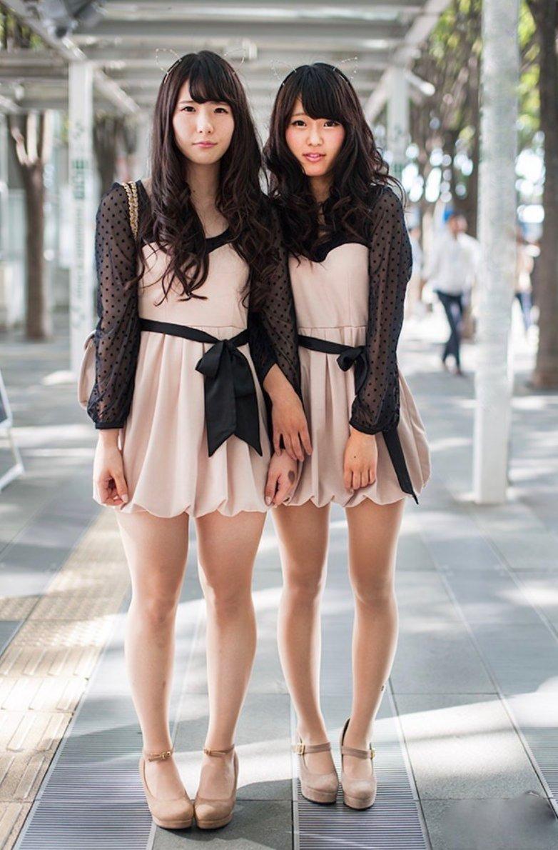Japan girls dating service