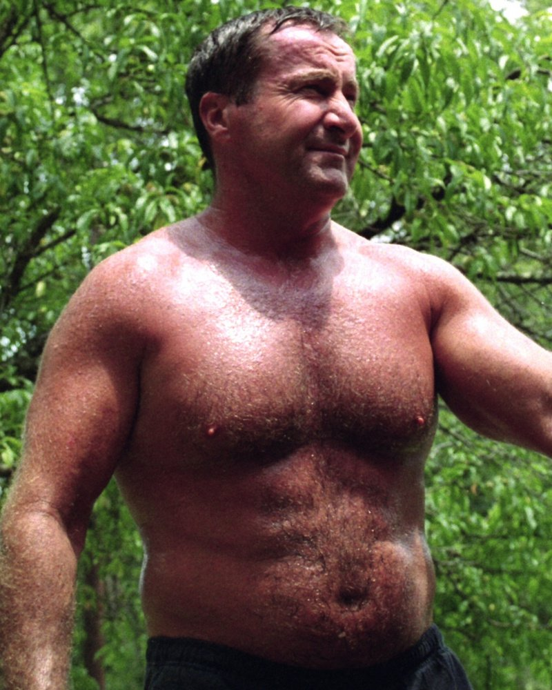 My TX muscle bud from  http:// GLOBALFIGHT.com  &nbsp;   #pro #wrestler #backyard #wrestling #matches #hairychest #handsome #man #profile #pictures #tx<br>http://pic.twitter.com/hqFZRA2pRm