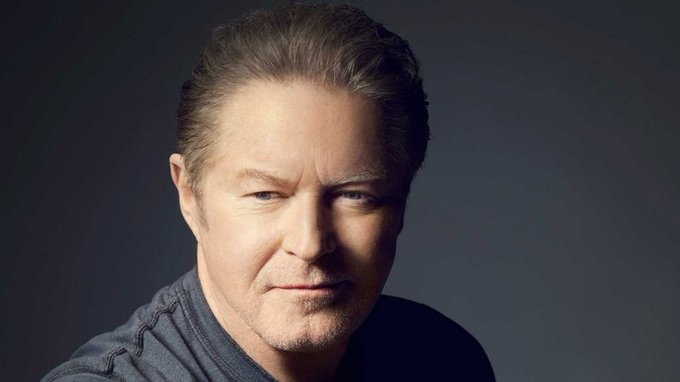 Happy Birthday   Don Henley né Donald Henley, le 22 juillet 1947 à Gilmer.
