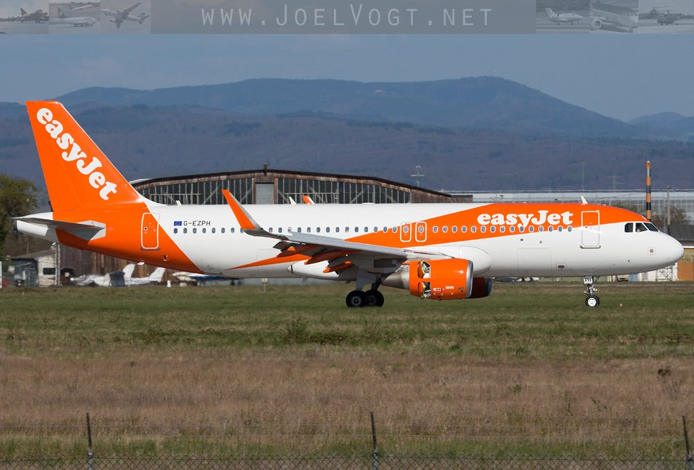 An @easyJet #A320 arriving at @BaselAirport   http://www. joelvogt.net/aviation/spott erbrowser/imgview.php?id=15681 &nbsp; …  #avgeek #aviation #Basel #BSLmovements #BSL #brexit #easyjet<br>http://pic.twitter.com/QsZfC3aT0R