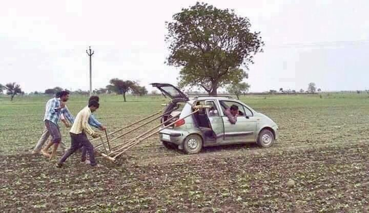 The Resourceful Punjabis https://t.co/zjSwVkkt0a