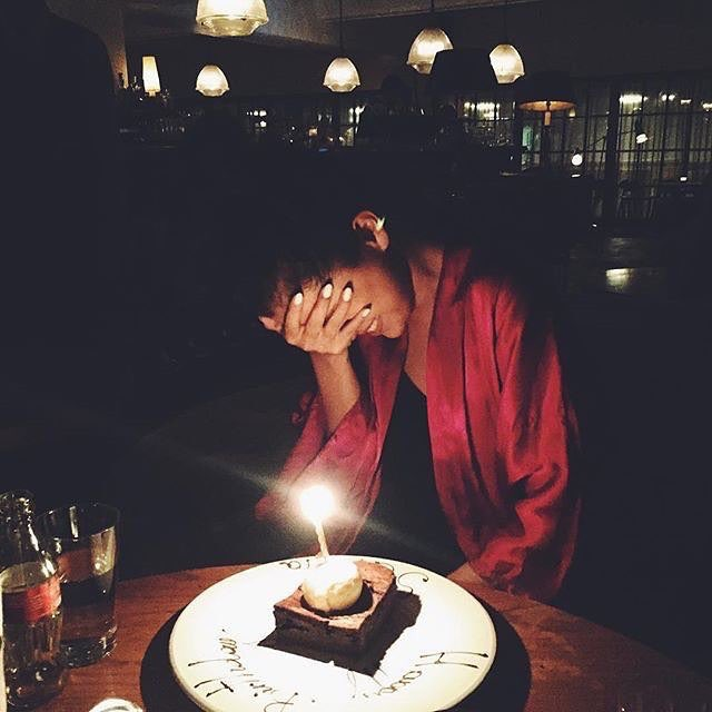 Happy Birthday to one of the most beautiful & talented girl Selena Gomez