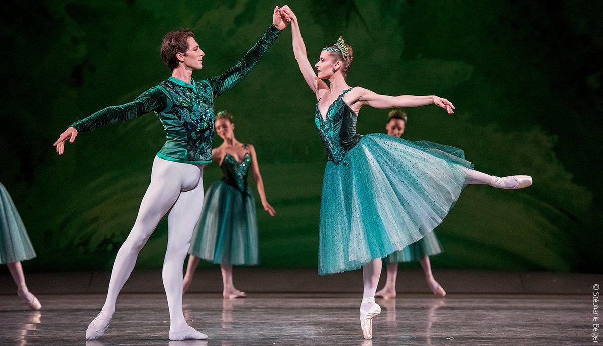#POBTour #Joyaux #Balanchine Avant-dernier jour ! pic.twitter.com/OM23ivmzjI