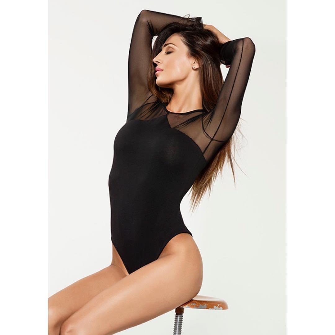 Anna Tatangelo sempre più sexy, addio a Gigi D'Alessio. Ci prova Bobo Vieri? - https://t.co/GqzXqXQi6f #blogsicilianotizie #todaysport
