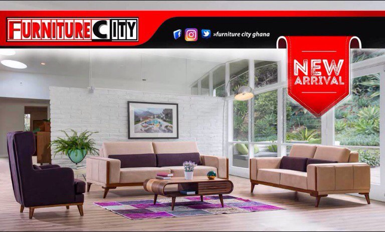 Furniture City Ghana On Twitter Tag Your Friend To See This