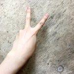 """浦島坂田船高知公演ありがとうございました!(c"""" ತ,_ತ)ありがとうございます(c"""" ತ,_ತ) …"""