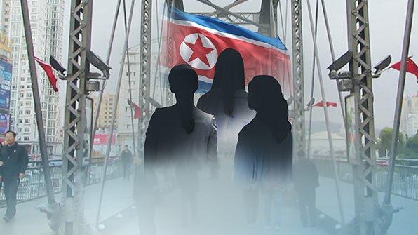 한국행을 시도하다 중국 공안에 체포된 노동당 간부 일가족 5명이 최근 '강제북송' 위기에 처하자 집단자살했다는 주장이 제기됐습니다.https://t.co/6UfKB4dqYx