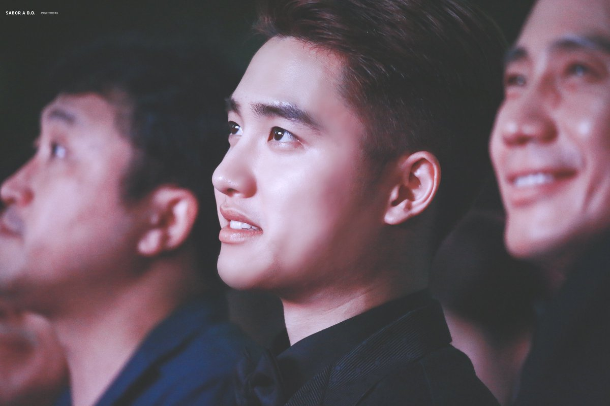 Welcome to my world. #경수 #디오 #KYUNGSOO #DO <br>http://pic.twitter.com/38hP7NlOv9