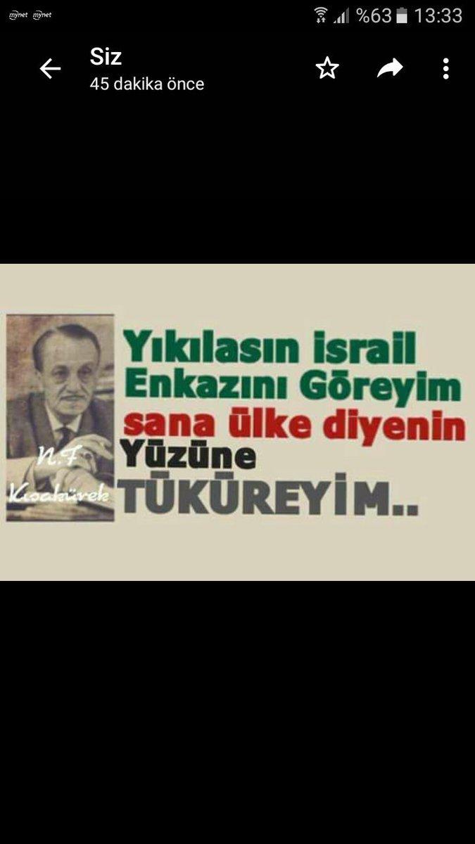 Media Tweets By Rukiye Cantürk At Rkycntrk Twitter