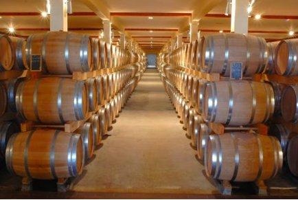 How Oak Makes Or Breaksa Wine  https:// goo.gl/n1oCZF  &nbsp;   #winelover #oak @A_Wine_O @RealWineGuru @TheWineDetectiv @JMiquelWine @winewankers <br>http://pic.twitter.com/iPsST2REkY