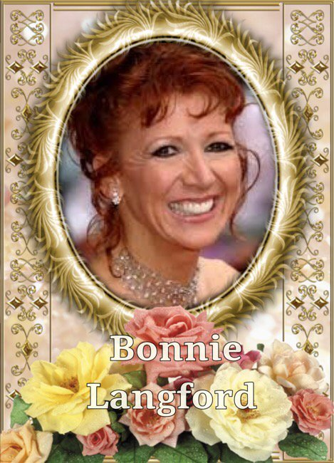 Happy Birthday Bonnie Langford, David Spade, Danny Glover, Willem Dafoe & Hannah Waterman