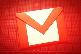 Google releases embedded video in Gmail  https:// goo.gl/HR85Mm  &nbsp;   #email #videomarketing <br>http://pic.twitter.com/SNH5odcihE