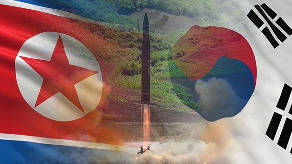 북한이 우리 국회가 북한의 미사일 발사를 규탄하는 결의안을 채택한 데 대해 위협했습니다. 북한은 '대가를 혹독하게 치르게 될 것'이라고 밝혔습니다.https://t.co/Z7p2Ds6c3y