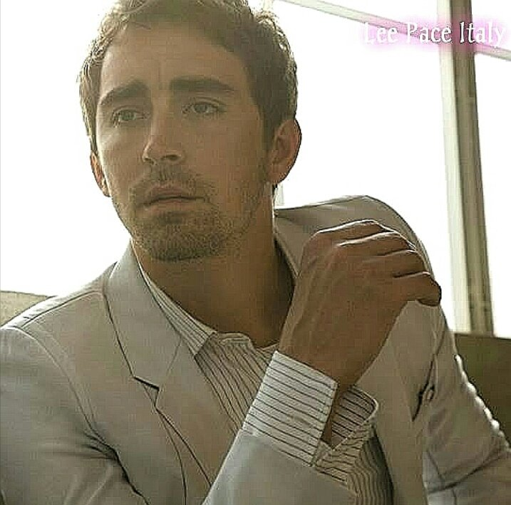 Happy Saturday Pacers  Stay tuned, we have a special  message for you Pacers by on our part today   #leepace #saturdaymorning #message <br>http://pic.twitter.com/MQNYFiBvk4