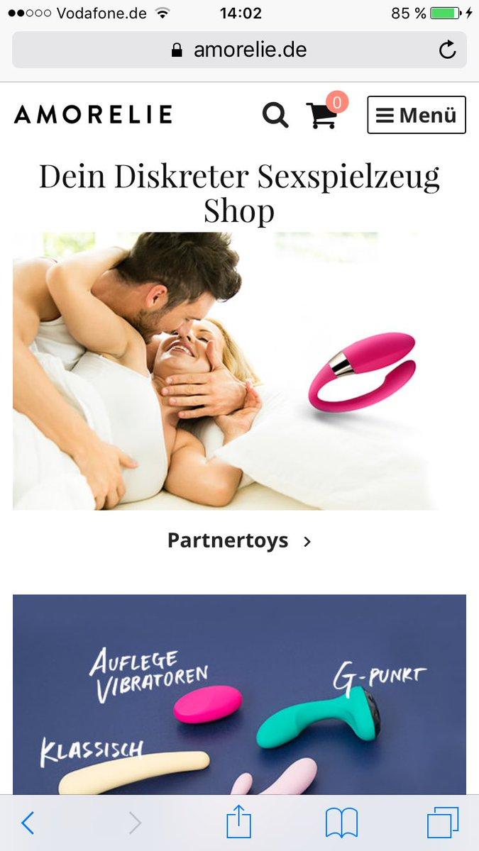amorelli shop