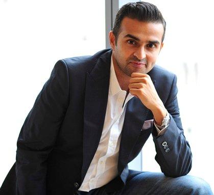 Ashish Thakkar&#39;s journey to #success: a great inspiration for #entrepreneurs  https://www. youtube.com/watch?v=i_N6Kb SB-4c &nbsp; …  @AshishJThakkar<br>http://pic.twitter.com/5cMjKTEMfr