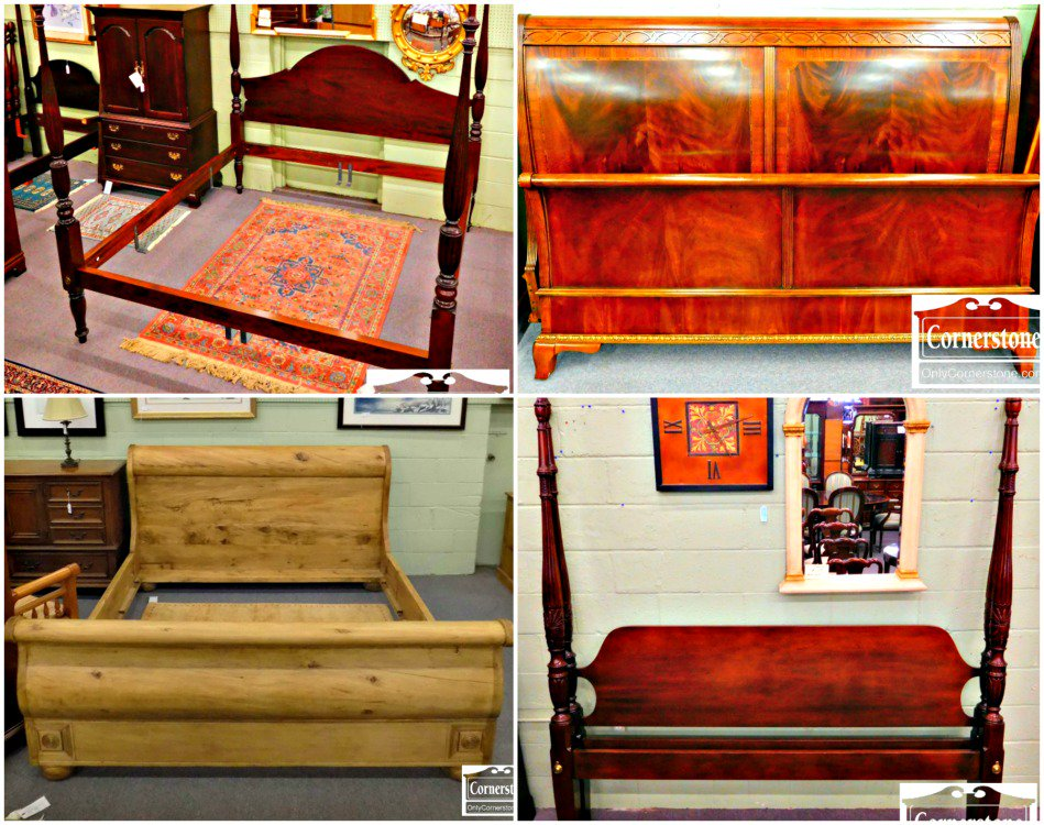 28 Best Furniture Consignment Stores In Best Furniture Consignment Shops In Los Angeles