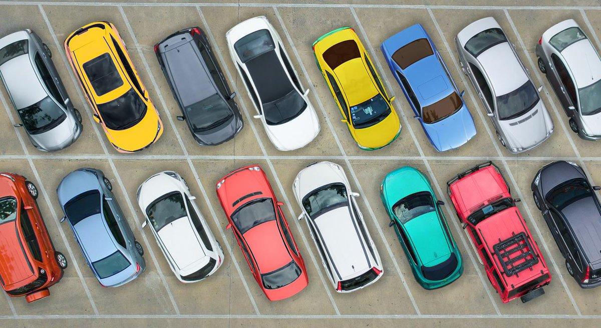 Vacances : PV, fourrière... attention à ne pas laisser votre voiture garée trop longtemps au même endroit https://t.co/nqw8ZRNBNF