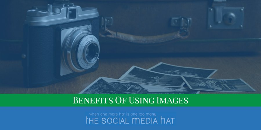 10 Benefits of Using Images in Blogs  http:// thesmh.co/1hFBKhI  &nbsp;   #ContentMarketing #Blogging<br>http://pic.twitter.com/xgMjWRPzLH