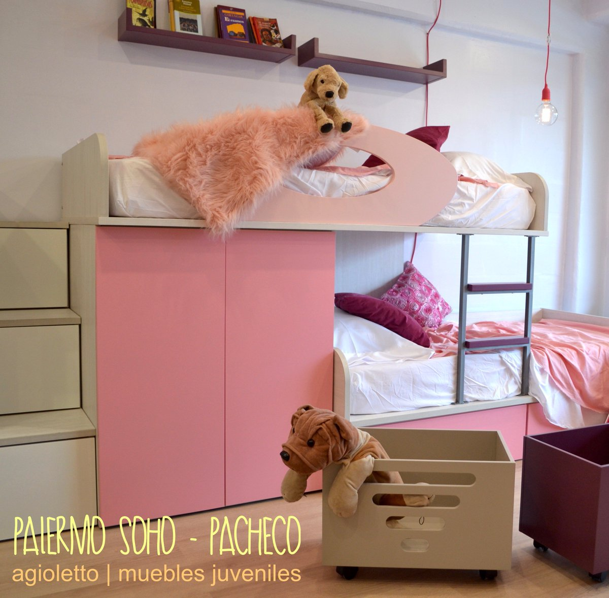 Agioletto Agioletto Twitter # Muebles Pacheco