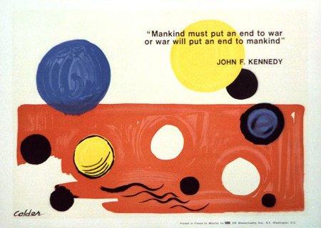 Today in History: Alexander Calder The art of #primarysources https://t.co/3DAm45HSUT #tlchat #sschat #artsed #edchat #civics https://t.co/dLPKtVc4Ro