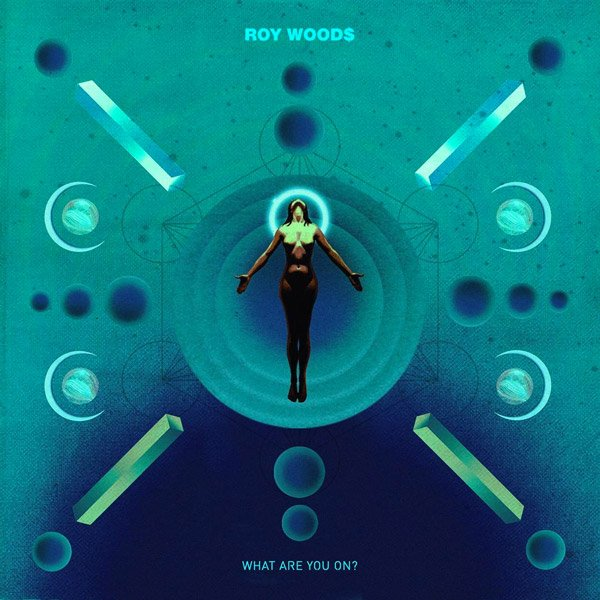 New Music: Roy Woods - 'What Are You On?' https://t.co/GQQeunPgM5