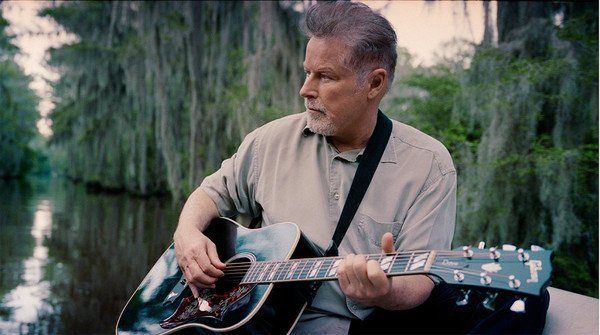 Happy 70th Birthday to Don Henley!