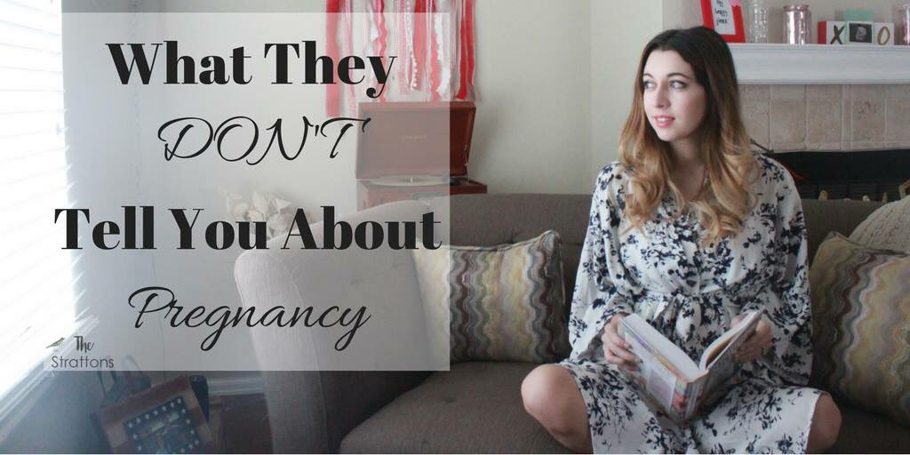 Things are getting real + honest over here.  http:// thestrattons.weebly.com/home/what-they -dont-tell-you-about-pregnancy &nbsp; …  #pregnancy #mom #rt<br>http://pic.twitter.com/0QFePLA8Tg