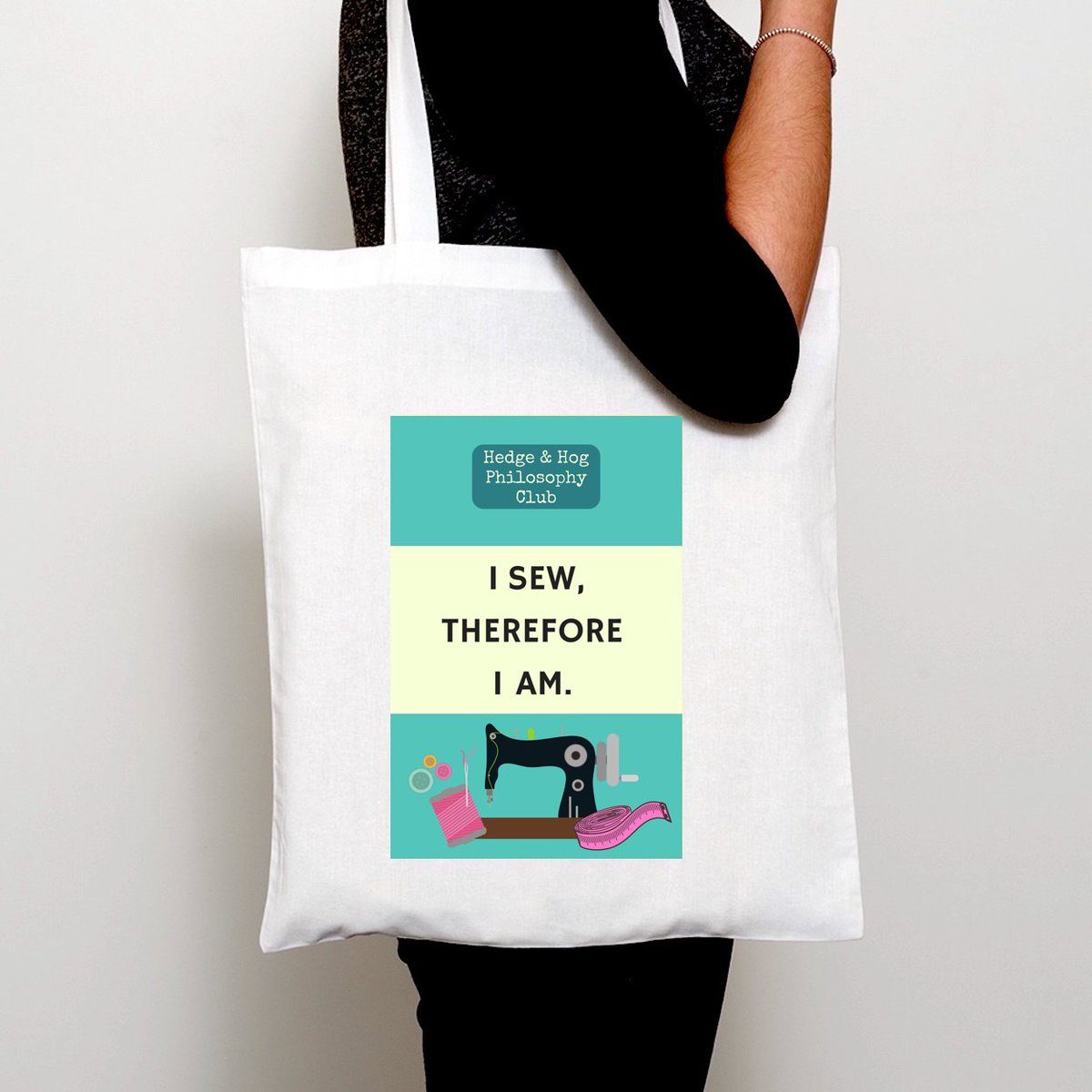 For all my #sewing friends. Keep making magic happen!  http:// goo.gl/gzBymp  &nbsp;   #HandmadeHour #hhlunch #Craftbuzz #crafturday<br>http://pic.twitter.com/zGTPD6moWZ