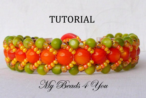 #DIY give a tutorial a TRY #crafturday #craftshout #epiconetsy #etsy #EtsyChaChing #epiconetsy #crafts #onlinecraft  http:// crwd.fr/2v3qlkz  &nbsp;  <br>http://pic.twitter.com/0ydcSt7Rn1