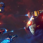 #BTV team is eager to invite you to play the beta of its 1vs1 competitive space opera game @gamescom August 23-26 #gamescom2017 #indiegame