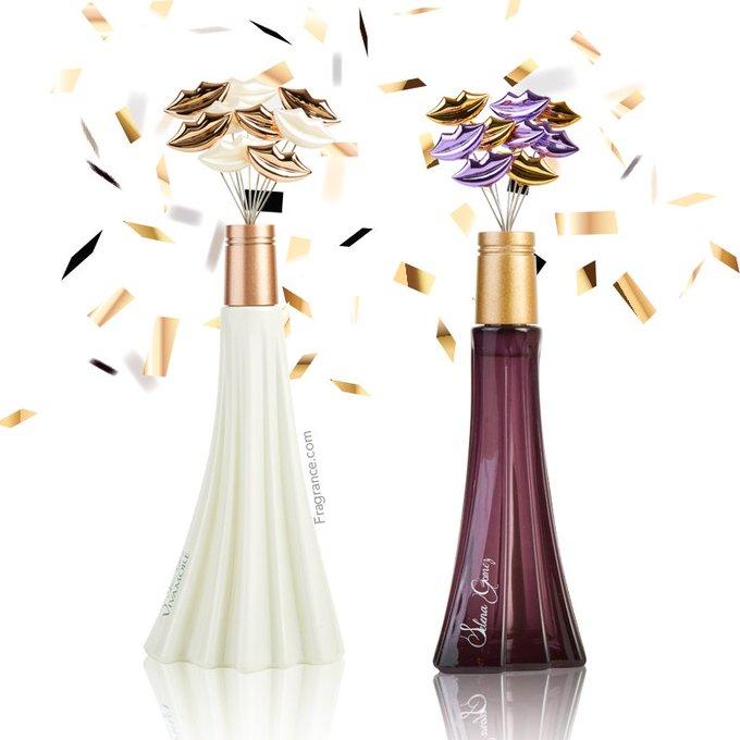 Happy Birthday to Selena Gomez! Treat yourself to one of her gorgeous fragrances!