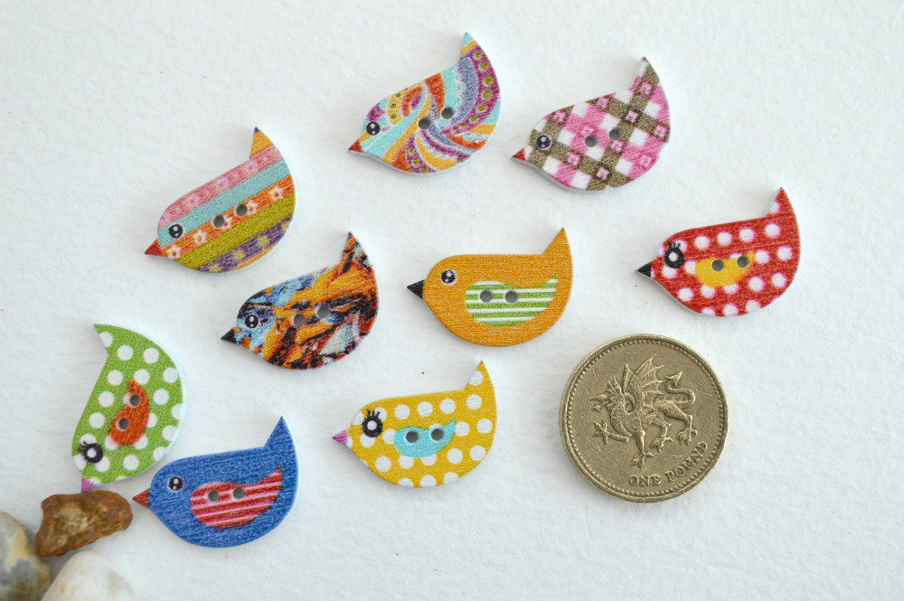 New! #Buttons and #crafts supplies over at #TySiriolCrafts on #ebay.   http:// ow.ly/JYmd30dIuqj  &nbsp;  <br>http://pic.twitter.com/bHBc2sEEBv