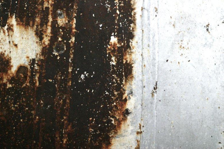 Orange and White Metal Rust Texture #orange #white #metal #rust #texture #webdesign #design   https:// lostandtaken.com/downloads/oran ge-metal-rust-texture-2/ &nbsp; … <br>http://pic.twitter.com/YZJIRY2PXB