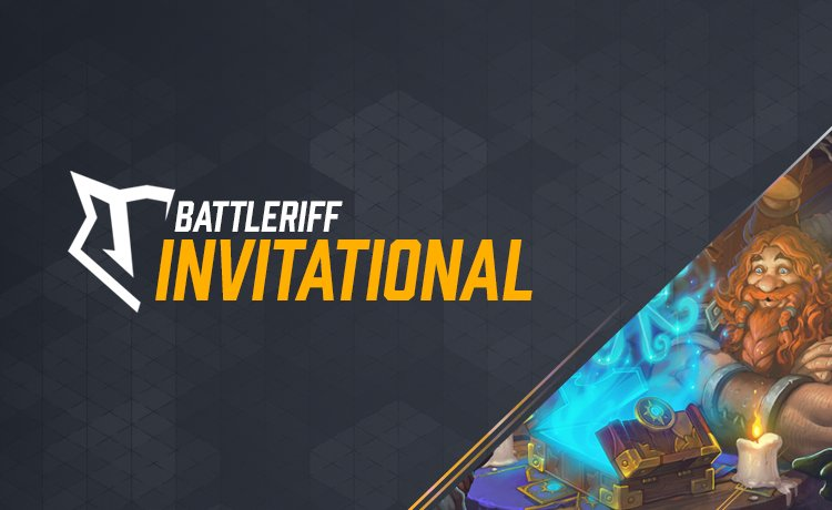 Battlerif Invitational